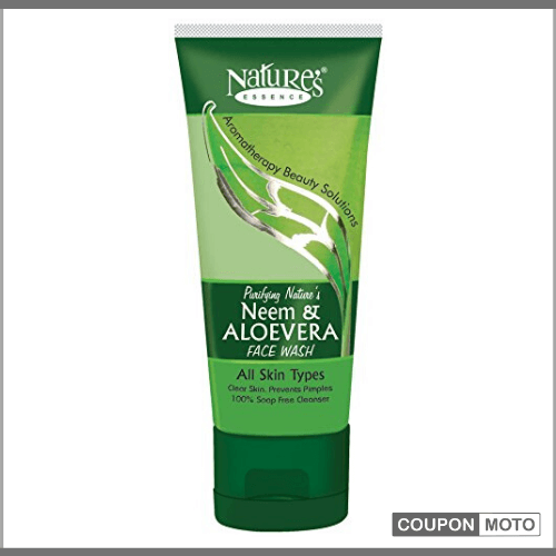 Natures-Essense-Neem-and-Aloe-Vera-Face-wash