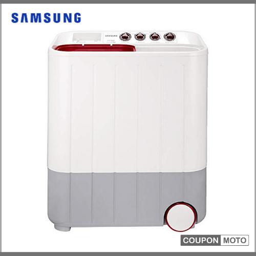 Samsung-6.5Kg-Semi-Automatic-Washing-Machine