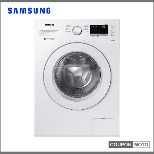 Samsung-6Kg-Fully-Automatic-Top-Loading-Washing-Machine