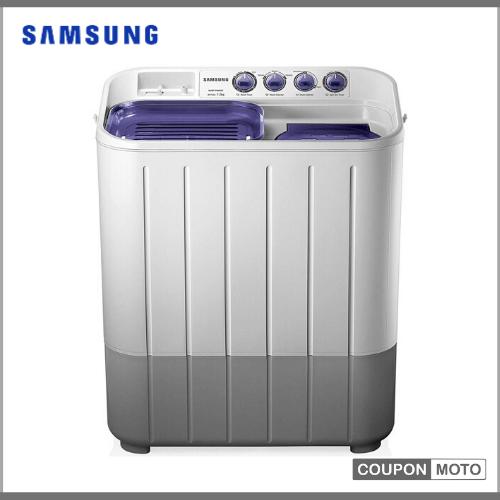 Samsung-7.2Kg-Semi-Automatic-Washing-Machine