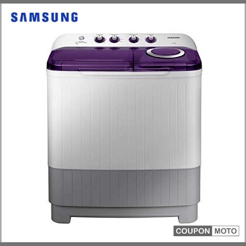 Samsung-7.5Kg-Semi-Automatic-Washing-Machine