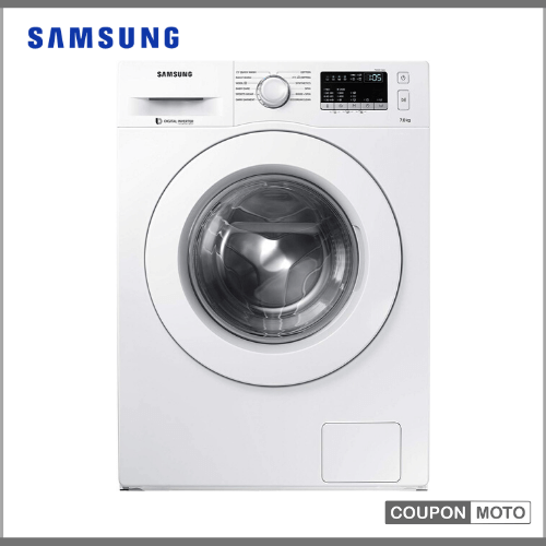 Samsung-7Kg-Fully-Automatic-Front-Load-With-In-Built-Heater