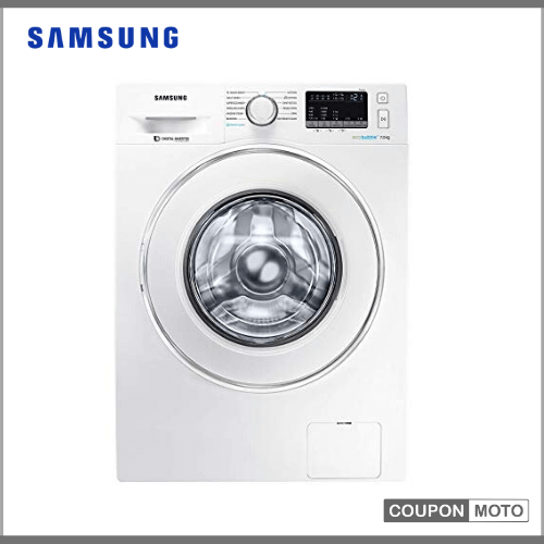 Samsung-7Kg-Fully-Automatic-Front-Loading-Washing-Machine