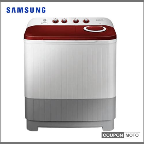 Samsung-7Kg-Semi-Automatic-Washing-Machine