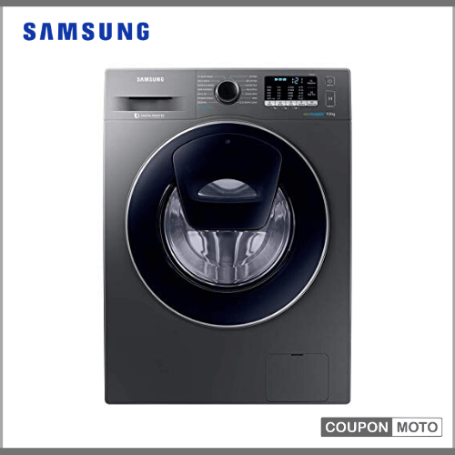 Samsung-9Kg-Fully-Automatic-Front-Load-Washing-Machine