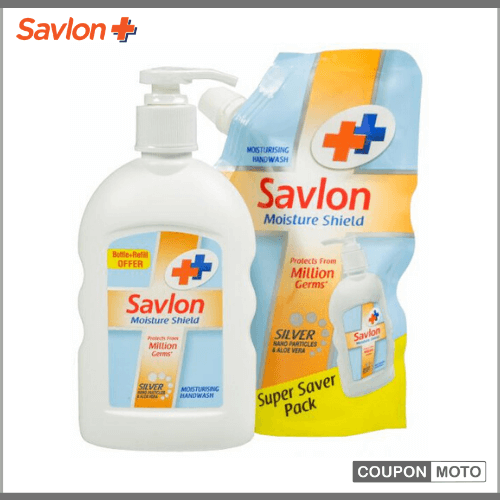 savlon-hand-wash