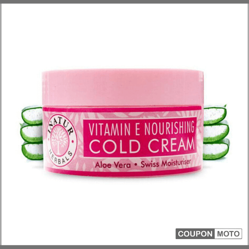 Inatur-Herbals-Vitamin-E-Cold-Cream