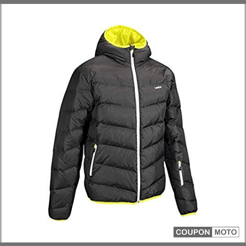 Wedze-Ski-P-500-Warm-Ski-winter-jackets-for-men
