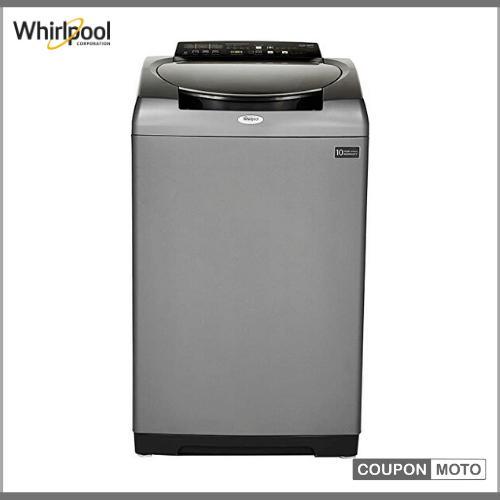 Whirlpool-Top-Loading-Washing-Machine