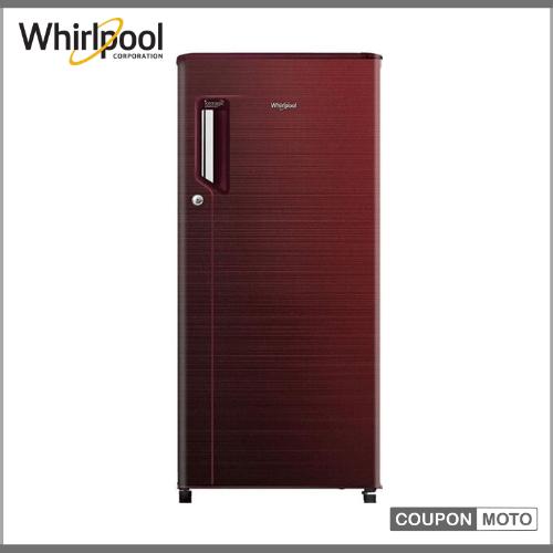 Whirlpool-185-L-3-Star-Direct-Cool-Refrigerator