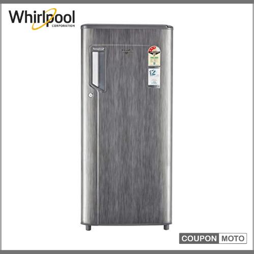 Whirlpool-185L-3-Star-Direct-Cool-Single-Door-Refrigerator