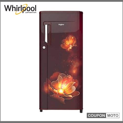 Whirlpool-190-L-5-Star-Direct-Cool-Refrigerator