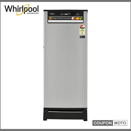 Whirlpool-200-L-3-Star-Direct-Cool-Refrigerator