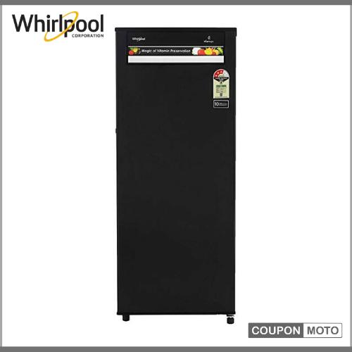 Whirlpool-200-L-3-Star-Direct-Cool-Single-Door-Refrigerator