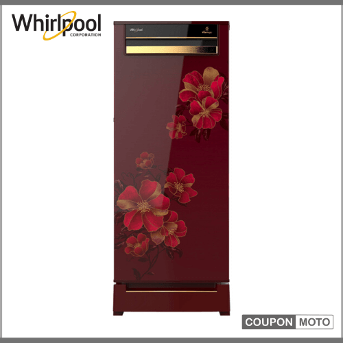 whirlpool-215-l-4-star-direct-cool-refrigerator