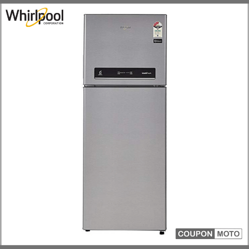 Whirlpool-245-L-3-Star-Frost-Free-Double-Door-Refrigerator