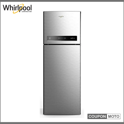Whirlpool-292-L-4-Star-Frost-Free-Double-Door-Refrigerator