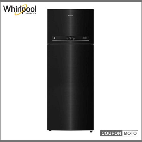 Whirlpool-360-L-Convertible-4-Star-Double-Door-Refrigerator