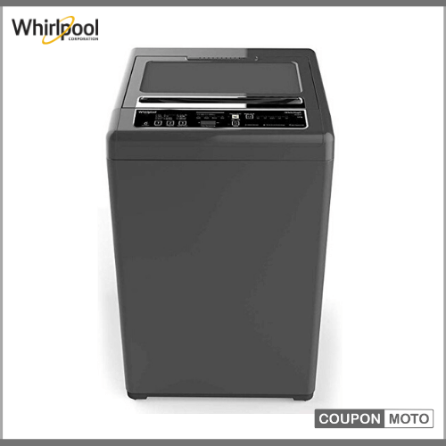 Whirlpool-6.2Kg-Fully-Automatic-Top-Loading-Washing-Machine