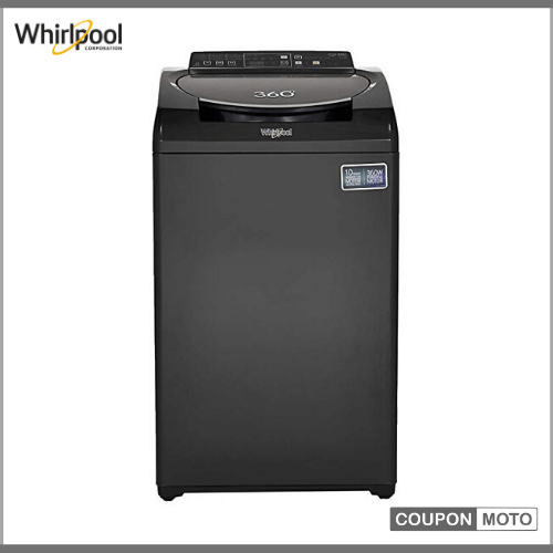 Whirlpool-6.5Kg-Fully-Automatic-Top-Load-Washing-Machine