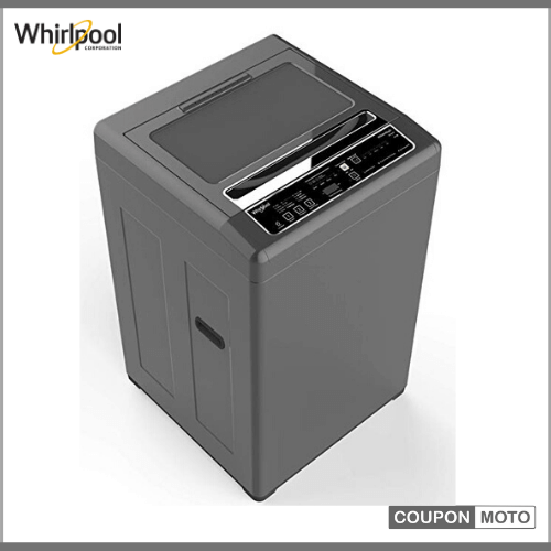 Whirlpool-Top-Load-Washing-Machine