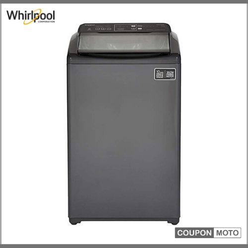 Whirlpool-7.5kg-Fully-Automatic-Top-Loading-Washing-Machine