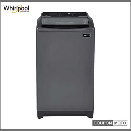 Whirlpool-7Kg-Fully-Automatic-Top-Load-Washing-Machine