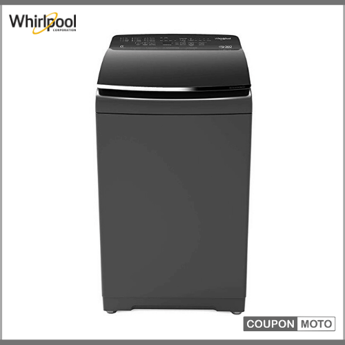 Whirlpool-9.5Kg-Fully-Automatic-Top-Loading-Washing-Machine