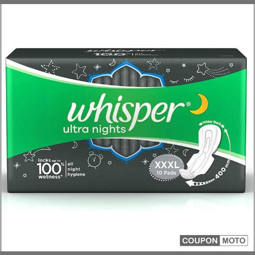 Whisper-Ultra-Nights-XXXL