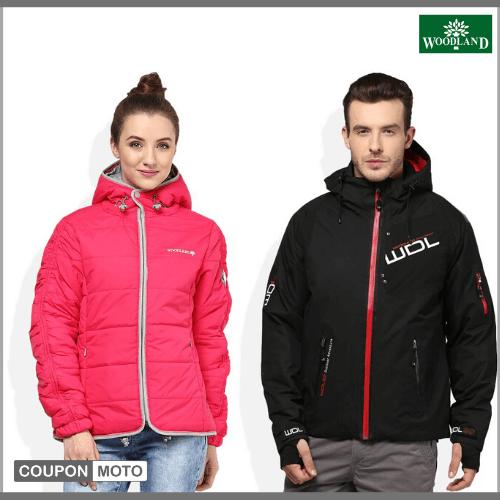 Woodland-winter-jacket