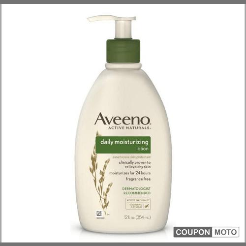 aveeno-daily-moisturizing-lotion-for-dry-skin