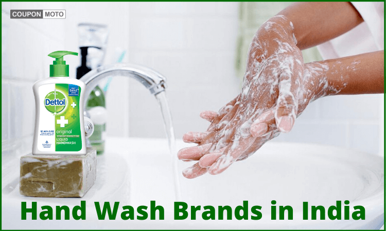 best-hand-wash-brands-in-India