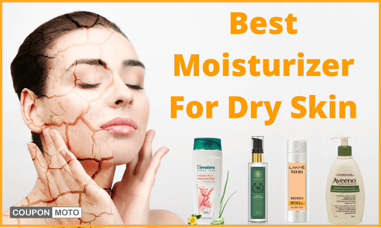 best-moisturizer-for-dry-skin-in-india