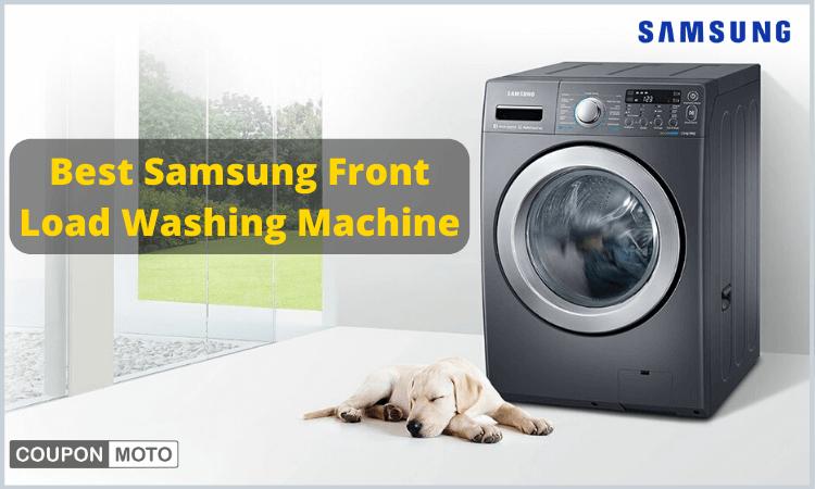 best-samsung-front-loader-washing-machin