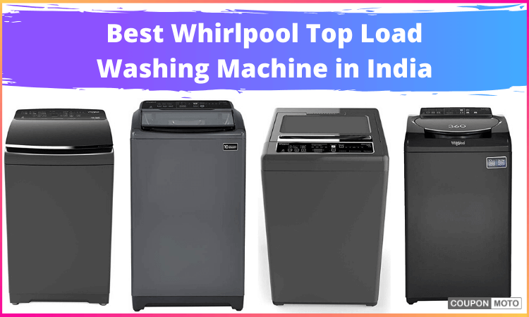 best-whirlpool-top-load-washing-machine-in-india