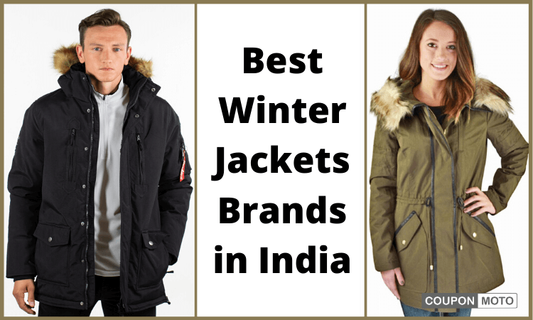 best-winter-jacket-brands-in-india