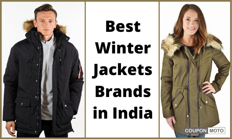 best-winter-jacket-brands-in-india