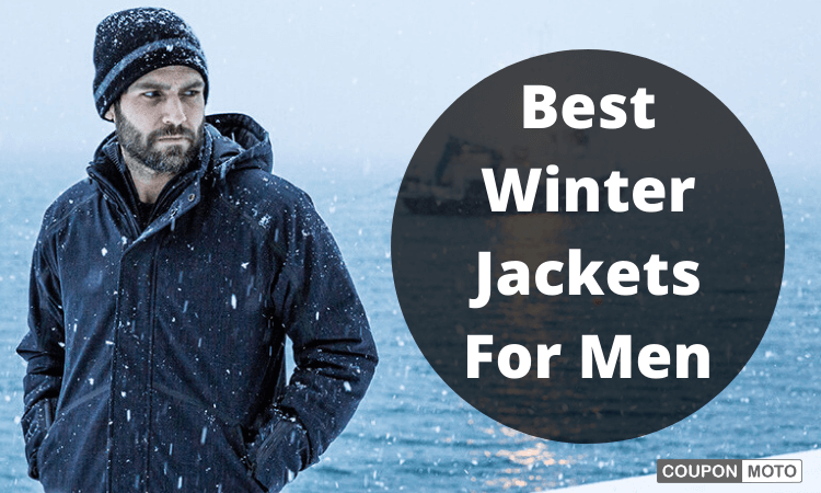 best-winter-jackets-for-men