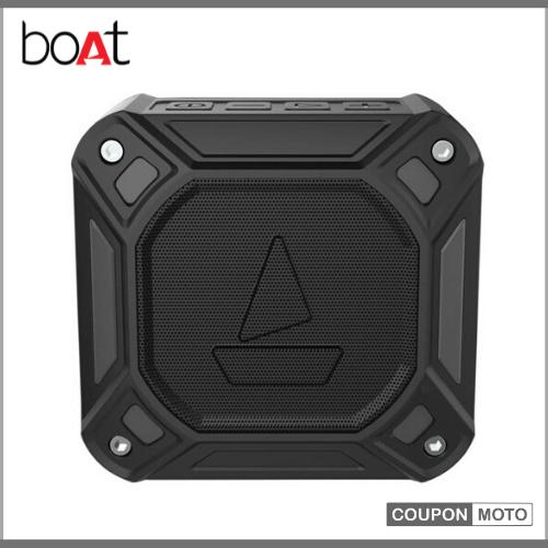 boAt-Stone-300-bluetooth-speaker