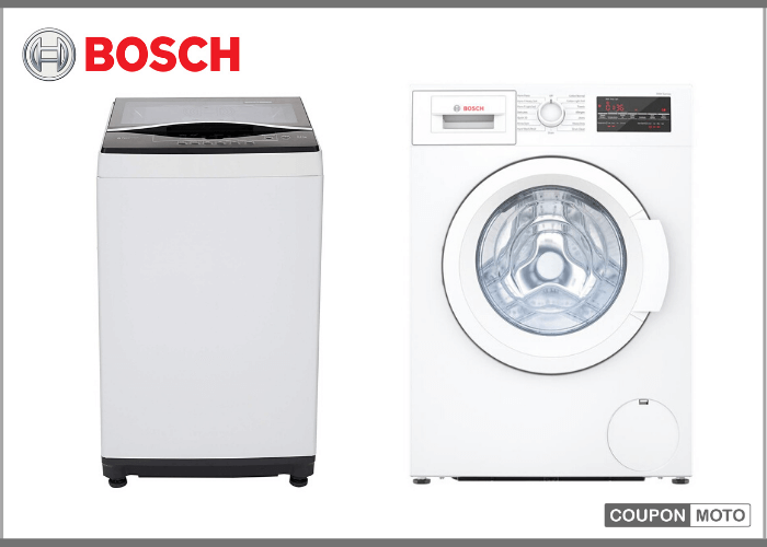 bosch-washing-machines