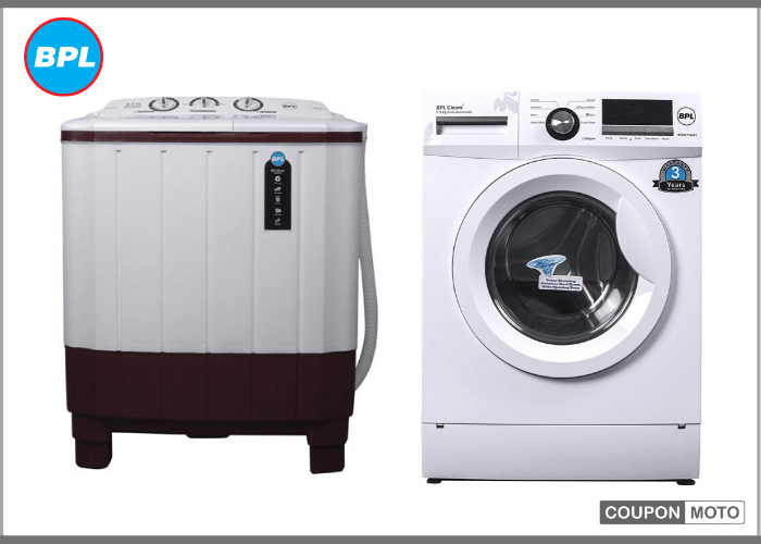 bpl-washing-machine-brands