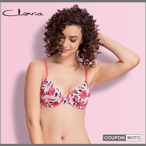 clovia-lingerie