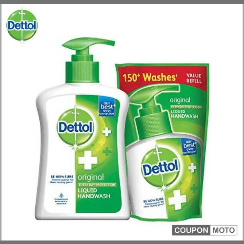 dettol-hand-wash