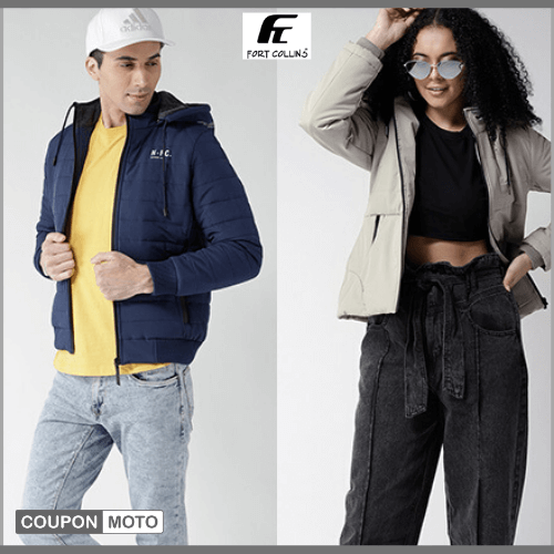 fort-collins-winter-jacket-brands
