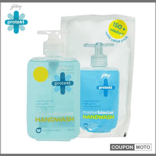 godrej-protekt-hand-wash
