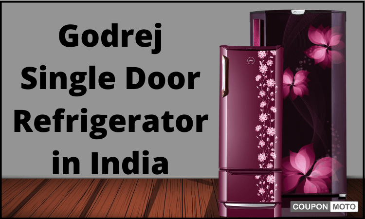 godrej-single-door-refrigerator-in-india