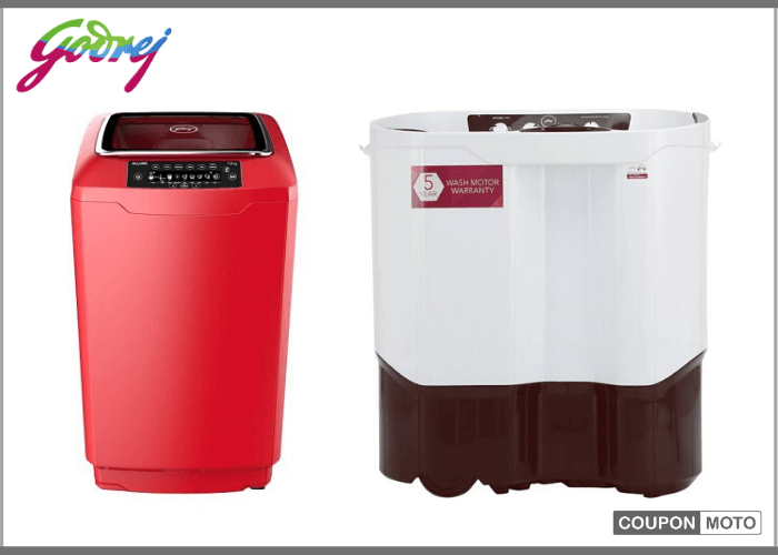 godrej-washing-machines