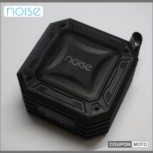 gonoise-bluetooth-speaker