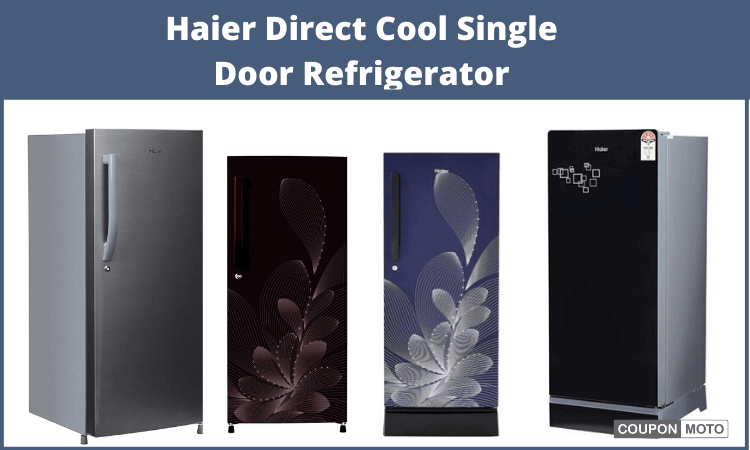 haier-direct-cool-single-door-refrigerator