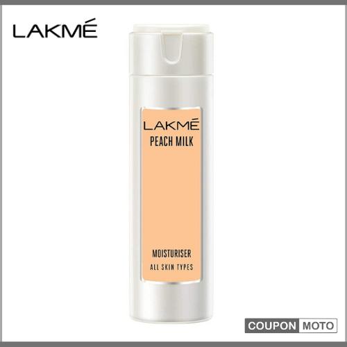 lakme-moisturizer